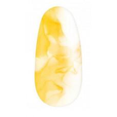 Жидкость для мраморного дизайна Marble Drops M 09, 5 мл