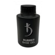 Rubber Base Gel 35 мл.