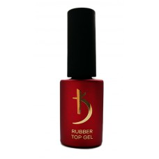 Miracle Rubber top gel - 7 мл.