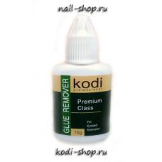"""Жидкость для снятия искусственных ресниц Glue Remover for Eyelash Extension """"Premium Class"""" 15 g"""