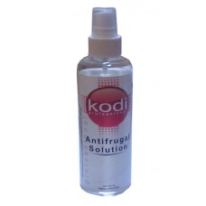 Antifungal Solution (антисептический раствор)