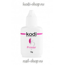 Праймер для ресниц Primer Liquid  15 g.